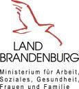 logo_masgf_rgb